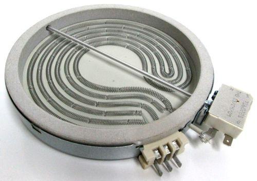 Ремонт газовых плит на дому горенье