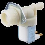 Клапан для посудомоечной машины